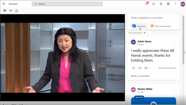 yammer video.png