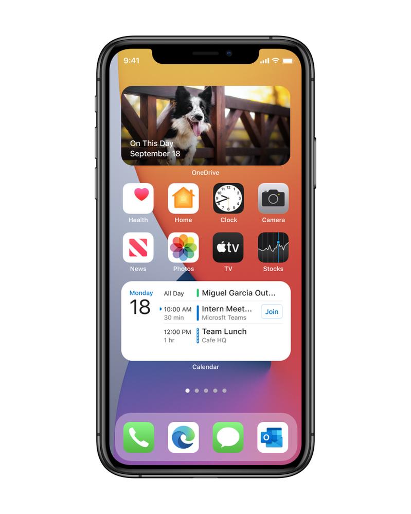 OneDrive Photo Widget 5.png