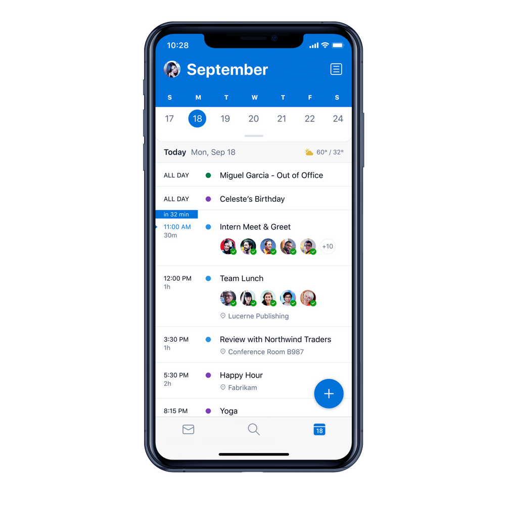 Delighter - Marketing Screenshot_iOS_Agenda.png
