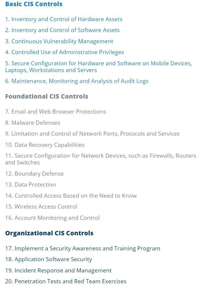 CIS controls.JPG