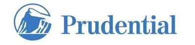 prudential2.jpg