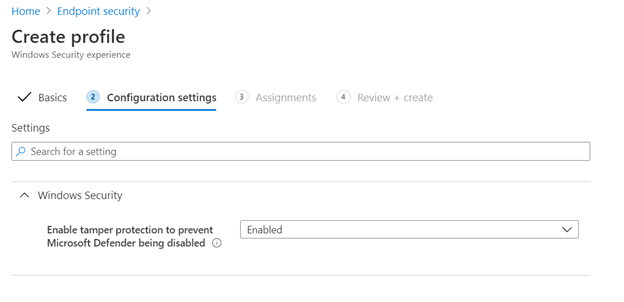 Enable tamper protection setting.png