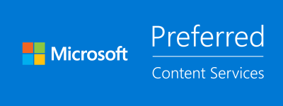 Microsoft Preferred Blue 2.png