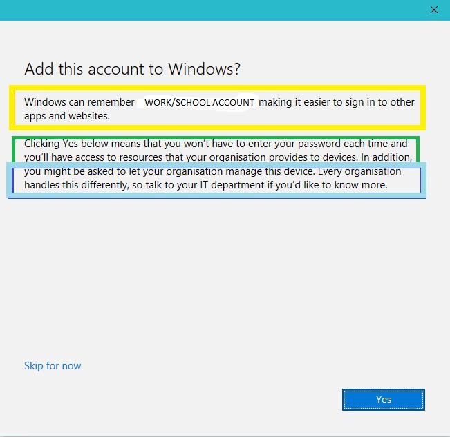 Account_Settings - Copy - Copy.png