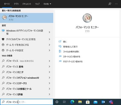 kazuki_nagasawa_0-1600859114879.png