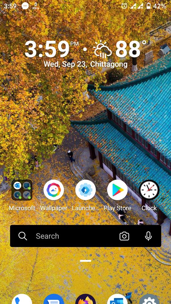 Screenshot_20200923-155940_Microsoft_Launcher.png