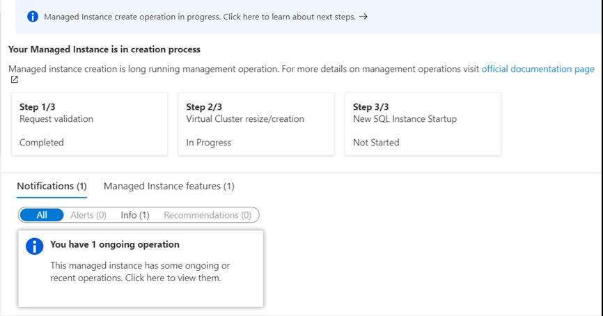 Operation transparency- screenshots.png