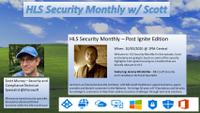 Ignite - HLS Security Highlights - Cover Slide.png