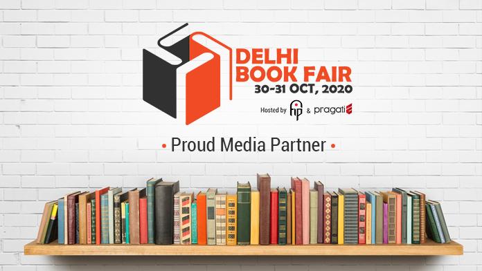 Delhi Book Fair 2020 Event.png