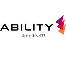 ABILITY Customer Portal.png