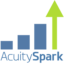 AcuitySpark - Modern Data Platform.png