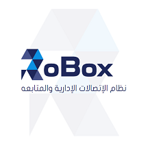 Administrative Communication System (Robox).png