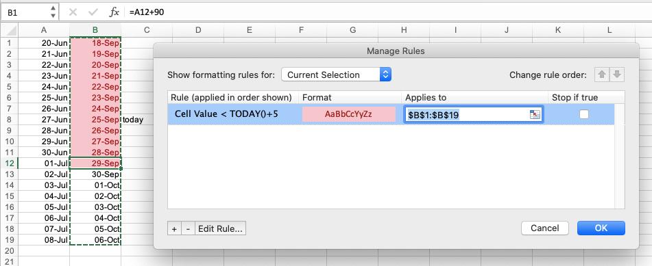 Screenshot 2020-09-25 at 08.14.37.png