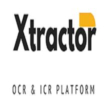 Xtractor - OCR Platform.png