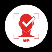 VPN Biometrics.png