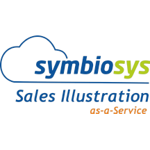 SymbioSys Sales Illustration-as-a-Service.png