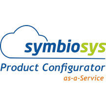 SymbioSys Product Configurator-as-a-Service.png