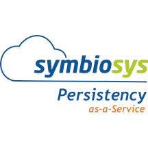 SymbioSys Persistency Management-as-a-Service.png