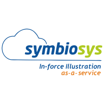 SymbioSys InForce Illustration-as-a-Service.png