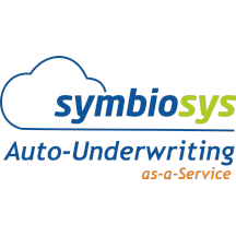 SymbioSys Auto Underwriting-as-a-Service.png