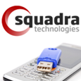 Security Removable Media Manager (secRMM).png