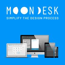 MoonDesk.png