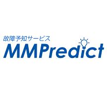 MMPredict.png