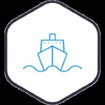 Konsolute Onboard - New Hire Onboarding Platform.png