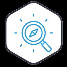 Konsolute Kolumbus - AI Driven Data Discovery Tool.png