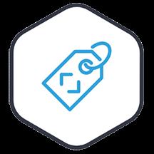 Konsolute - Auto Classifier.png