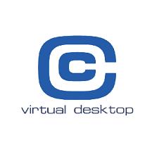 cloud config Virtual Desktop.png