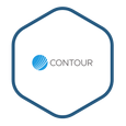 Contour Container Image.png