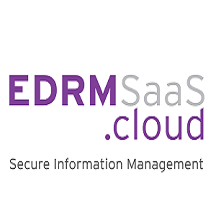 EDRMS as a Service.png
