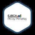 EJBCA Helm Chart.png