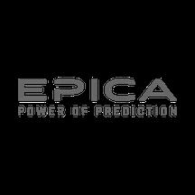EPICA SaaS offer.png