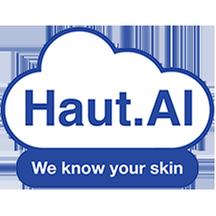 HautAI Skin SaaS.png