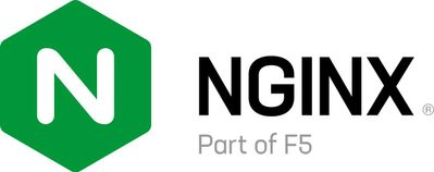 NGINX logo.jpg