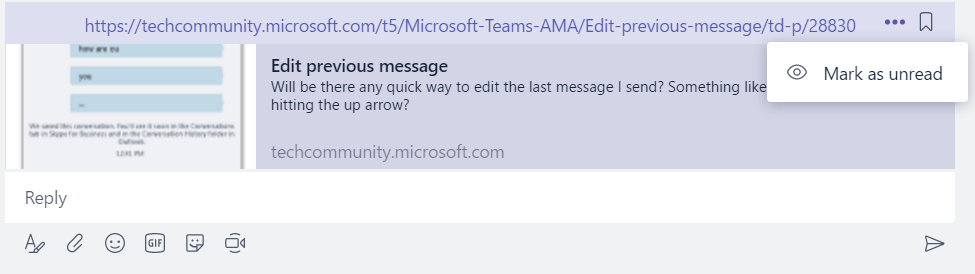 edit teams message.png