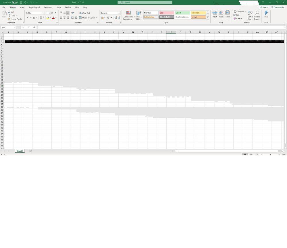 Excel display issue.jpg