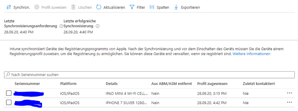 devices-intune.PNG