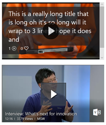 Scroll bar on embed.png