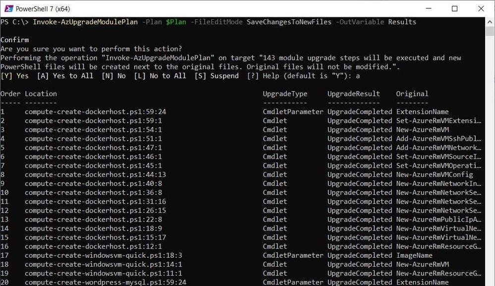 az-tools-migration3a.jpg