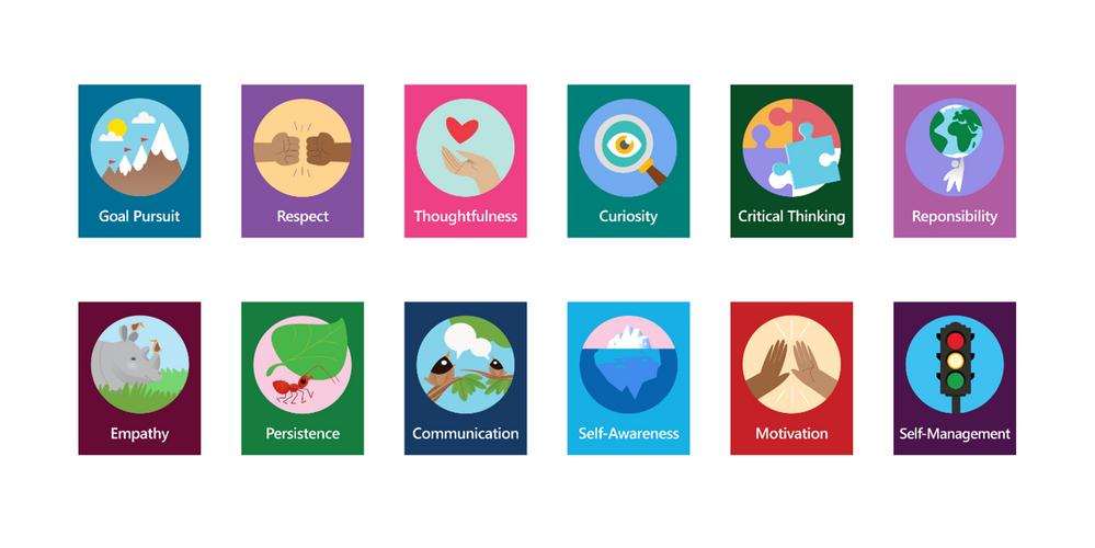 praise badges.png