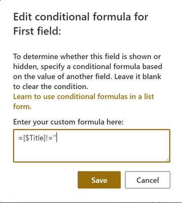 ConditionalFormula.png