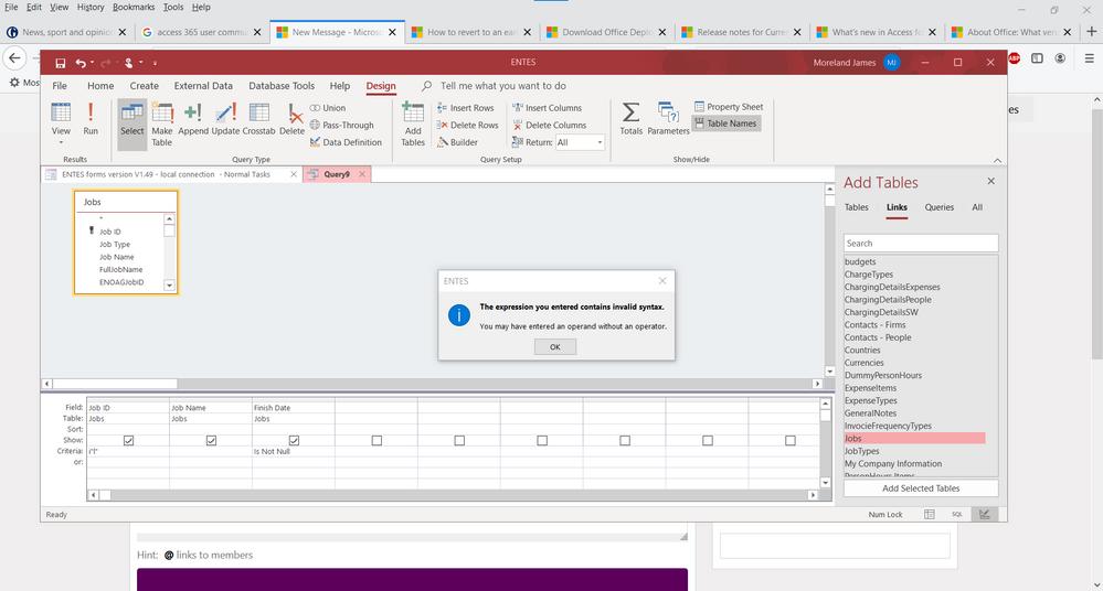 Access error 1.png