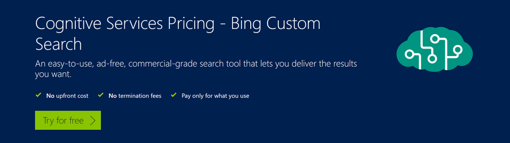 bingcustomsearch.png
