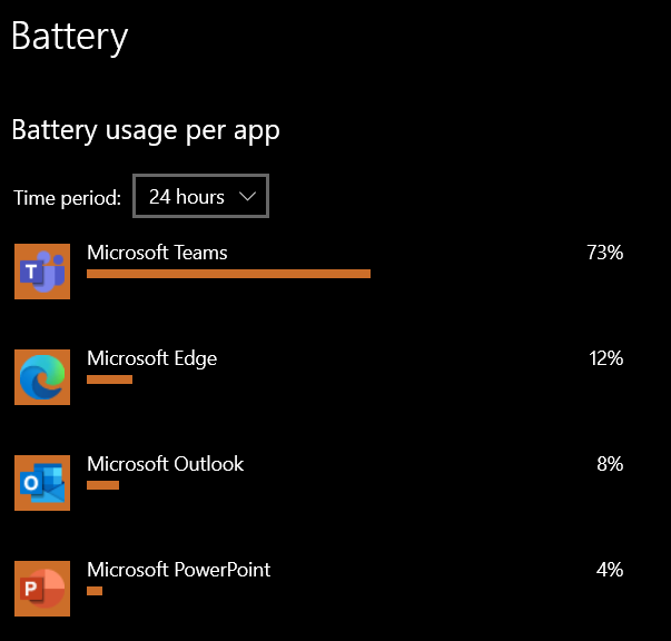 Battery usage.png