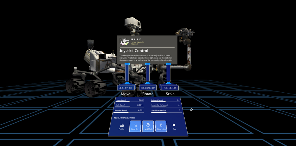 joystick.png