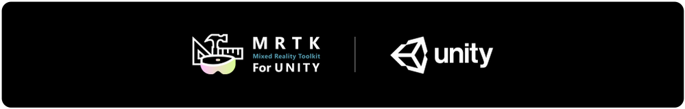 MRTK_For_Unity_Banner_Regular.png
