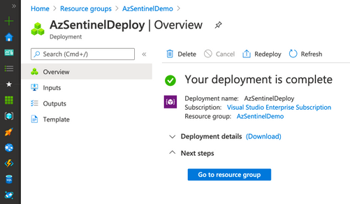 first-demo-deployment-two.png